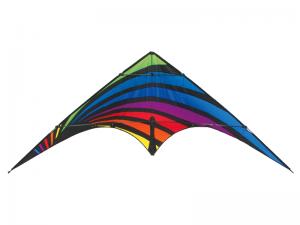 Dream On Dual line Stunt Kites